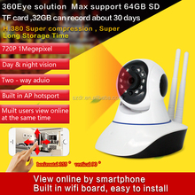 HD camcorder comparison hd camera and video wireless internet home security