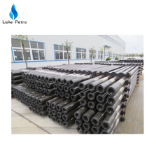 Good Price and Good Quality API 5CT Steel Casing Pipe for Oil, Gas and Petroleum Drilling pipe