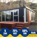 Ark Flatpack Long Lifespan Top Quality Good Price resorts