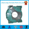 diesel engine parts flywheel housing for dongfeng truck spare parts low price flywheel housing