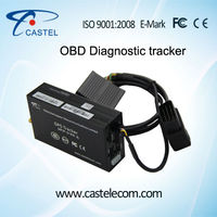 Shenzhen vehicle gps tracker factory---original gps304