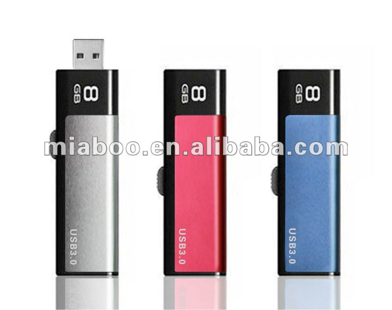 Fashionable Business Gift 100% Full Capacity OEM funny cute fast 3.0 usb flash memory,usb disk for Custom Logo-Free Sample