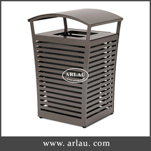 Arlau Garbage Bins for Sale, Domestic Waste Bin, large dustbin