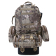 Military Large Tactical Outdoor Molle Hiking Camping Backpack