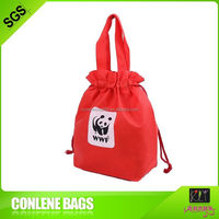 2014 New Arrive wholesale ladies cheap hobo bags