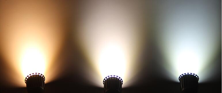 30w led track light.jpg