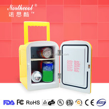 portable insulin mini fridge diabetic mini fridge mini freezer showcase