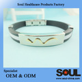amazing High Quality healthcare Negative Ion Bracelet