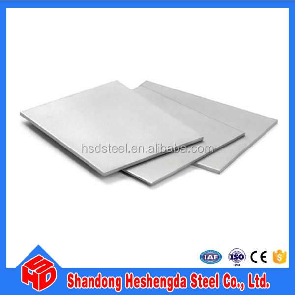 304 stainless steel sheet tin coated,304 stainless steel plate 4.5mm suppliers in uae