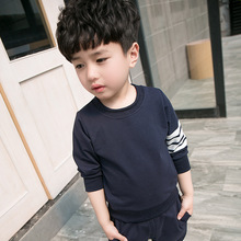 Cheap fashion hot sell children winter clothes low price clothes for children