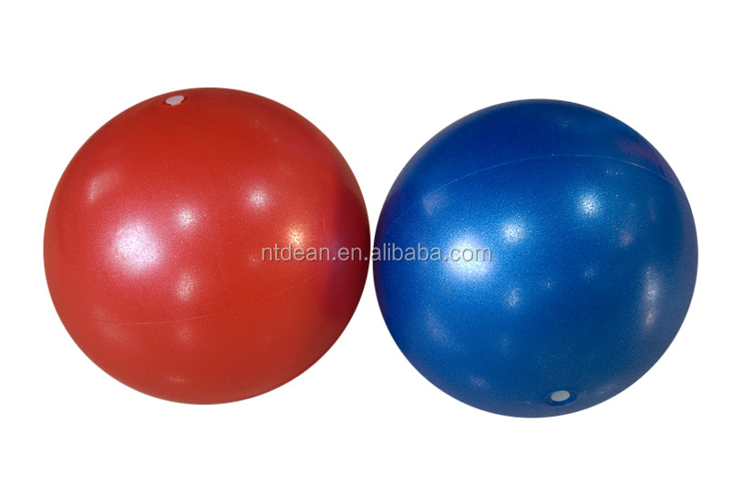 Mini Gym Yoga Ball