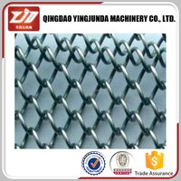 Cheap Galvanized Hexagonal welded Wire Netting mesh fencing