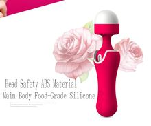 dildo Feminine care private product sperm simulation