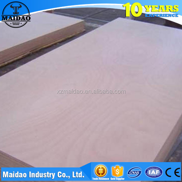 marine plywood brand lowes exterior plywood with carb certificate