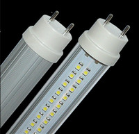 T8 light Good price nice well CE RoHS PSE approval Epistar SMD3528 led light tube t8 tube xex