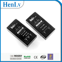 HOT SALE 10W dc dc converter 110v to 24v power module 110vDC to 24vDC WRD110S24-10W