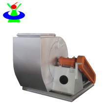 Heat Resistant AC fan small size centrifugal blower fan