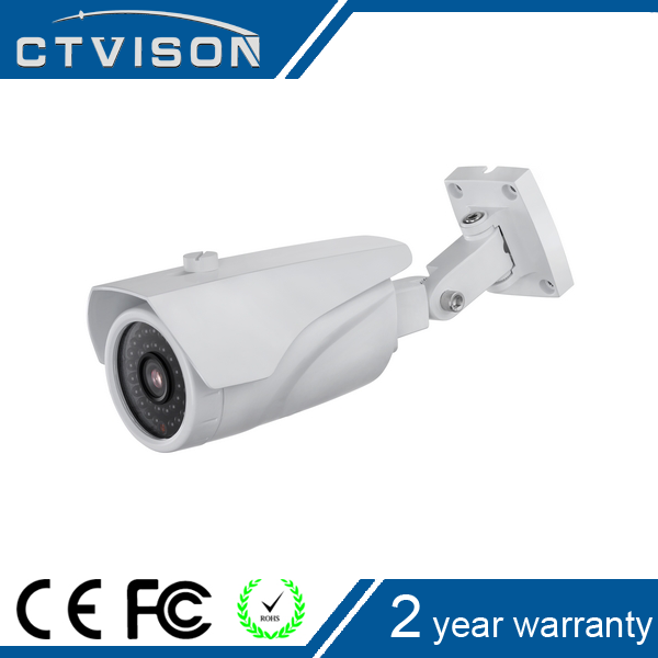 factory price ip camera board export Wifi Wireless Home Security Cameras Network Video Monitor HD 720P