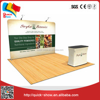 cardboard poster display stand floor