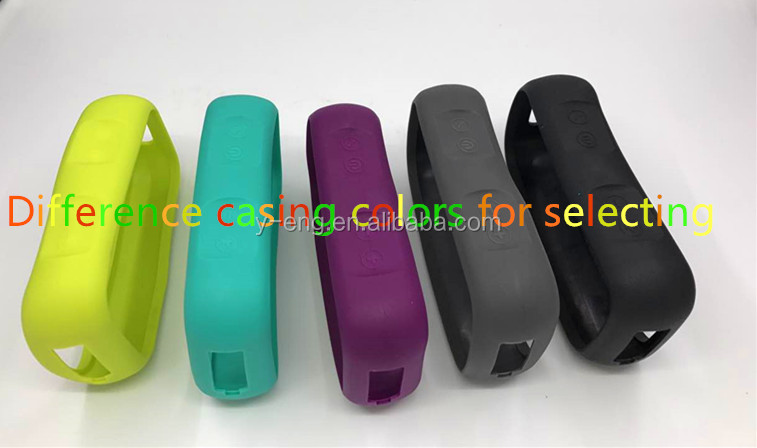 Various Colors of Bluetooth Speaker for Choice