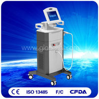 Quality Best-Selling microcurrent face lift machine for home use