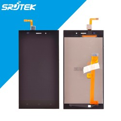 For Xiaomi 3 m3 mi3 LCD Display Touch Screen Digitizer Assembly Repair Parts
