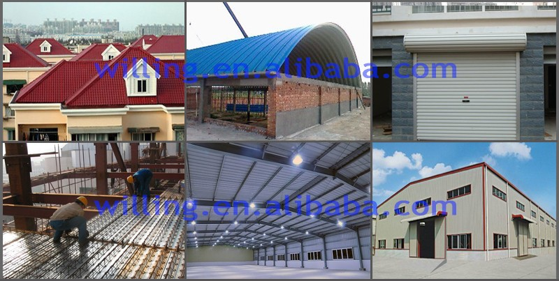 roll forming machine metal roof tiles machine tile making machine south africa
