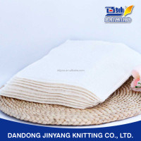 plant fiber streak-free dish washing customizing wholesale kitchen towels
