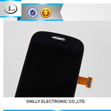 Good price for samsung galaxy s3 For S3 LCD Digitizer With Frame