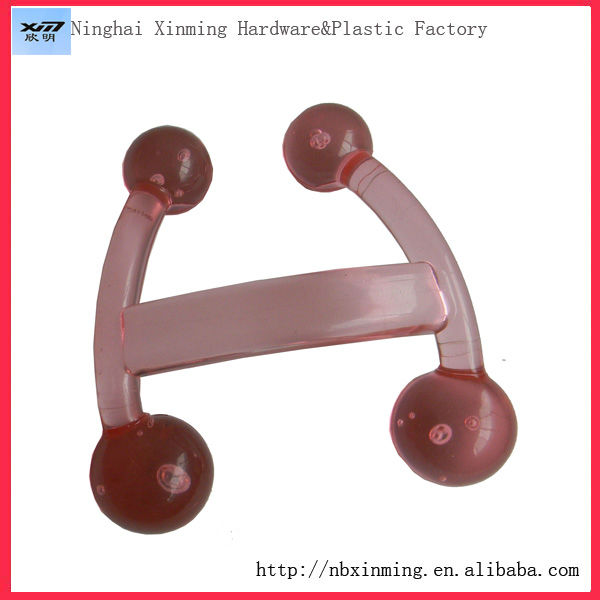 Wholesale hand held massager for kness