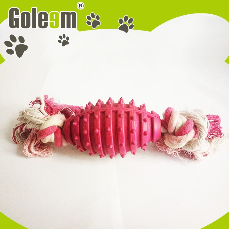 Economical Custom Design Pet Toy China Supplies