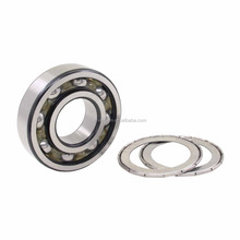 9*17*5mm Skateboard Scooter Ball Roller Deep Groove Ball Bearings Skate Wheels ,689ZZ 9x17x5mm