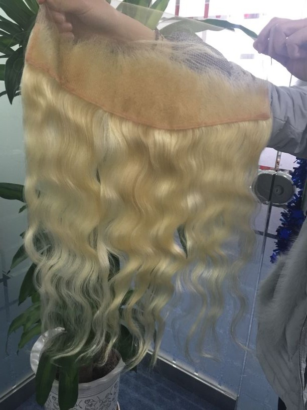 Vipsister Hair raw hair for sale,indian straight bundle unprocessed