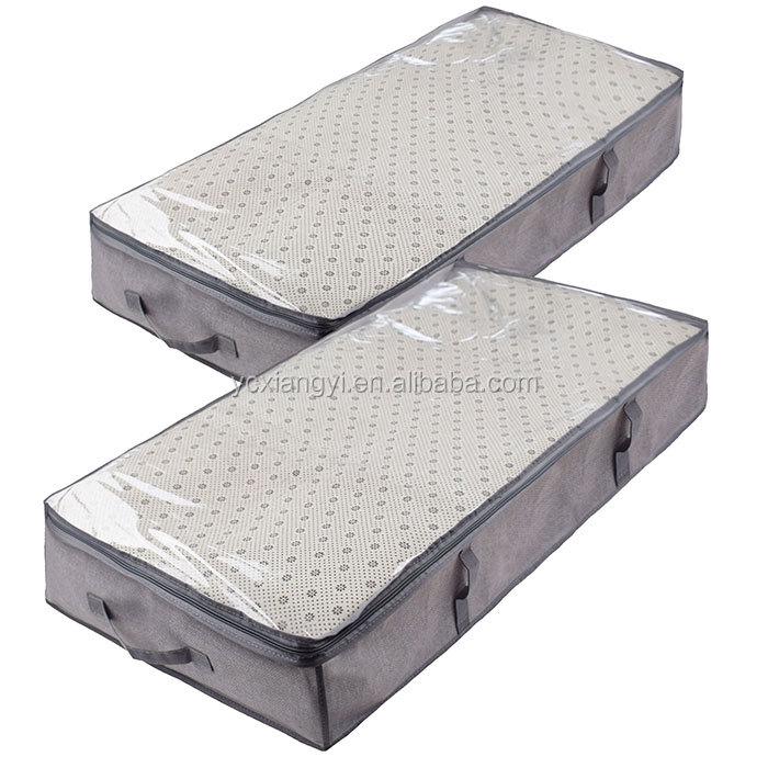 Huge Volume Cube Vacuum Storage Bags For Bed - Buy High Quality Cube Vacuum BagsVacuum Storage Bag For Queen MattressIndustrial Vacuum Storage Bag Product ...  sc 1 st  Alibaba & Huge Volume Cube Vacuum Storage Bags For Bed - Buy High Quality Cube ...
