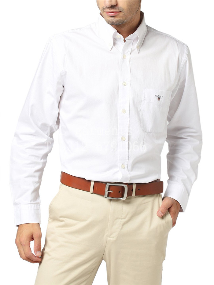 Men's Dress Clothing & Cheap Suits Online. At Clothing Connection Online, we built our reputation on providing discount mens dress clothes while still featuring the top brands, the newest styles, and the wide selection that our customers appreciate.
