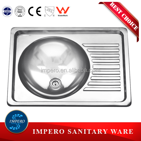 Http Www Alibaba Com Product Detail Commercial Stainless Steel Cheap Kitchen Sink 60476694219 Html