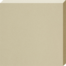 China Cheap Price Beige Crystal Artificial Marble For Countertops