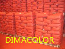 EQUAL TO BAYFERROX IRON OXIDE RED 130