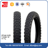 High performance Venezuela motorcycle tyres 110/90-16 120/70-12 130/80-17