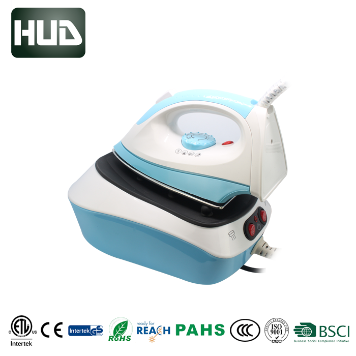 Manufacturer Competitive Price Hot Sale clothes standing steam iron