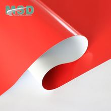 PVC Coated Fabric Tent Fabric PVC Tarpaulin Canvas