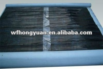 self adhesive polymer modified bitumen membrane
