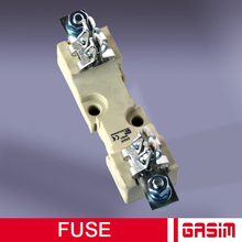 hot sell glass tube type fuse