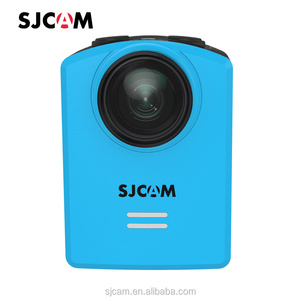 Sports Camera Waterproof 30m Kids Action Camera 4K 24fps/30fps/60fps 2.0 inch sjcam m20 4k Sports