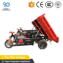 Low price tuk tuk electrical truck cargo tricycle for sale / hot sale battery ta ta rickshaw