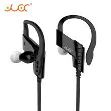 HD Sound Stereo Bluetooth Headphones BT 4.1 Sport Wireless Headsets Earphones
