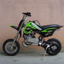 49cc kids dirt bike mini pit bike