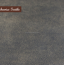 high quality for covering sofa cushions furniture fabric samples buy laminated online