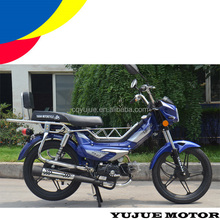 2013 Super 110cc Pocket Bike Cheap