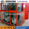 Low Price Tower Crane Cabin / Operator's control cabin